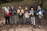 Fotografen Team 2013