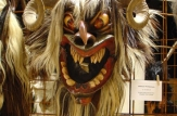 Maskenausstelung_burgkirchen_049