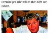 Krampus Schnitzer Wolfgang Oberer