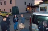 Krampuslauf St. Lorenzen